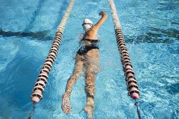 การออกกำลังกายที่หลีกเลี่ยงการบาดเจ็บ